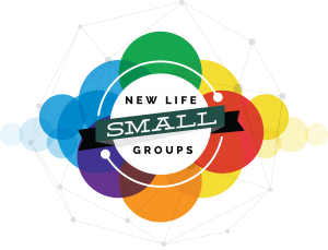 Small Groups logo-01