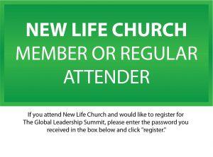 GLS registration button NLC attender-01