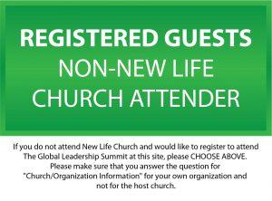 GLS registration button non-attender-02
