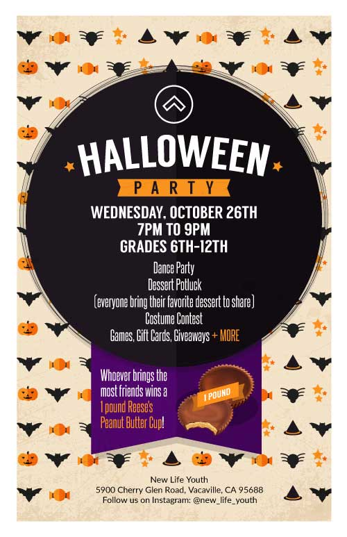new-life-youth-halloween-party_web-event