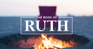 Photo of The Book of Ruth