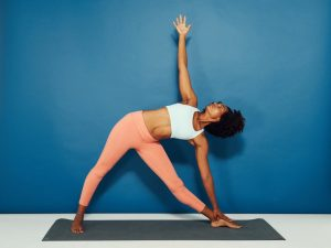 Photo of Yoga for Women
